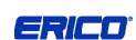ERICO Electrical US